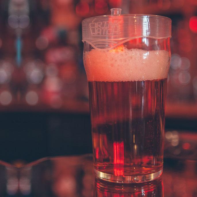 drinkwatch-pintebière